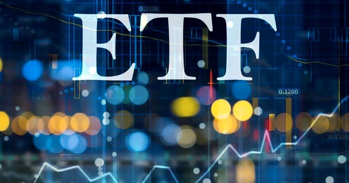 استقبال سرد مردم از عرضه ETF دولتی/ با گذشت 10روز تنها 12درصد از عرضهها جذب شده است