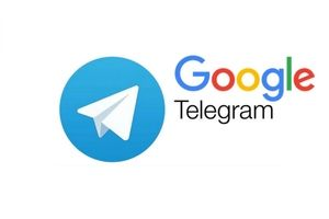 گوگل برای حذف اپلیکیشن تلگرام شکایت کرد
