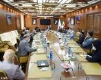 انعطاف برنامه های گردشگری کیش جهت انطباق با دستورات ستاد ملی کرونا در نوروز 1400