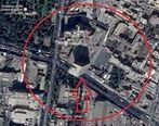 منشا بوی نامطبوع در پایتخت مشخص شد