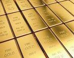 دلار گران شد / طلا سقوط کرد | روز عجیب در بازار طلا و ارز دوشنبه 23 فروردین